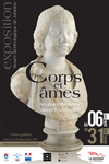 corps et ames small